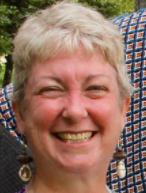 Barbara Wahler, LCSW
